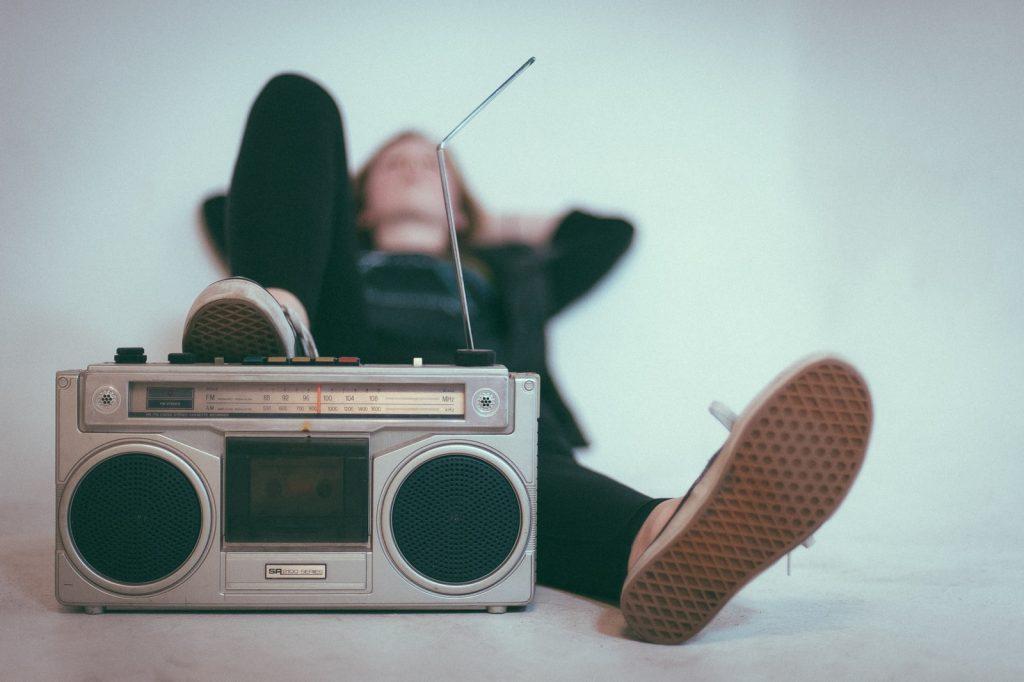 rise-lofi-music