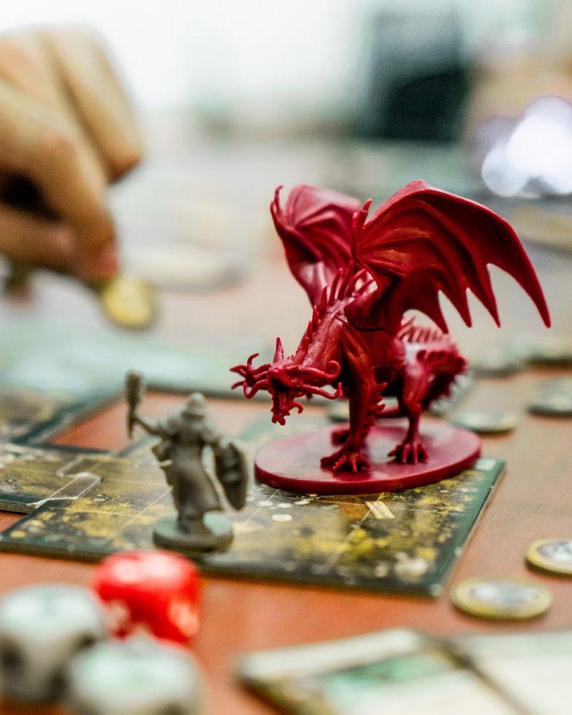 tabletop-gaming-popularity
