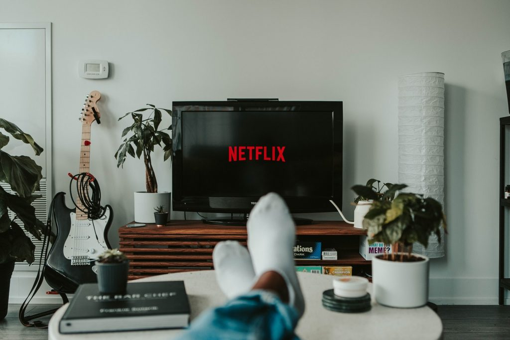 best-shows-streaming-right-now